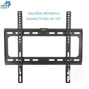 Tv Brackets On Promotional Sale.Hurry! | TV & DVD Equipment for sale in Mombasa, Majengo