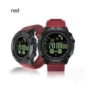 EX17S Bluetooth Intelligence Watch Luminous | Watches for sale in Nairobi, Nairobi Central