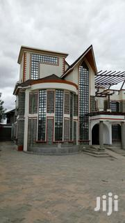 Maisonette | Commercial Property For Sale for sale in Kajiado, Kitengela
