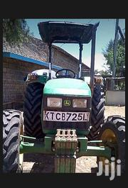 Tractor John Deere | Heavy Equipments for sale in Nairobi, Kileleshwa