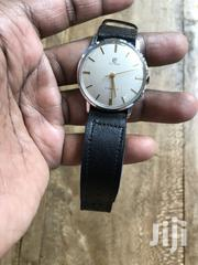 Vintage CYMA Mechanical Watch( 1950s). | Watches for sale in Nairobi, Nairobi Central