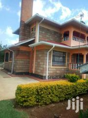 Strong Pvc Gutters | Home Appliances for sale in Nairobi, Embakasi