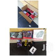 Car Full Music Set | Vehicle Parts & Accessories for sale in Nairobi, Nairobi Central