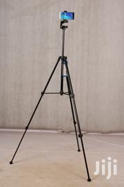Tripod 375 | Accessories & Supplies for Electronics for sale in Nairobi, Nairobi Central