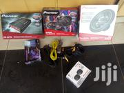 Car Full Music Combo | Vehicle Parts & Accessories for sale in Nairobi, Nairobi Central