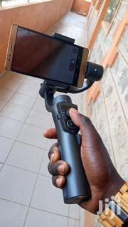 New Improved 3 Axis S5B Smartphone Gimbal With Bluetooth Control Co | Cameras, Video Cameras & Accessories for sale in Nairobi, Karen
