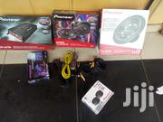 Complete Full Music Set | Vehicle Parts & Accessories for sale in Nairobi, Nairobi Central