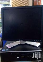 Complete Desktops | Laptops & Computers for sale in Nairobi, Nairobi Central