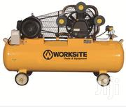 300l Capacity Compressors | Electrical Equipments for sale in Nairobi, Nairobi Central