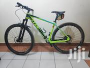 Cube 29er Mountain Bike | Sports Equipment for sale in Nairobi, Kilimani