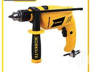 Electric Impact Drills | Electrical Tools for sale in Nairobi, Nairobi Central
