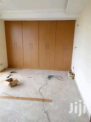 Kitchen Cabinets And Wardrobes | Building & Trades Services for sale in Nairobi, Embakasi