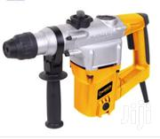 Rottery Hammer | Electrical Tools for sale in Nairobi, Nairobi Central