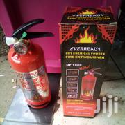 1 Litre Powered Car Fire Extinguisher, Free Delivery Within Nrb Cbd | Safety Equipment for sale in Nairobi, Nairobi Central