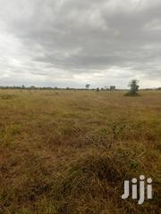 20acres in Ongatarongai Near Nazarene University and Is a Freehold.   Land & Plots For Sale for sale in Kajiado, Ongata Rongai