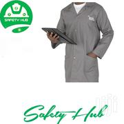 High Industrial Dust Coats | Clothing for sale in Nairobi, Nairobi Central