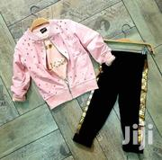 Kids Clothes | Clothing for sale in Nairobi, Nairobi Central