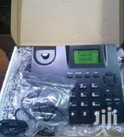 Office Home DESKPHONE | Home Appliances for sale in Nairobi, Nairobi Central