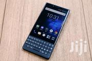 Blackberry Key 2 | Mobile Phones for sale in Nairobi, Nairobi Central