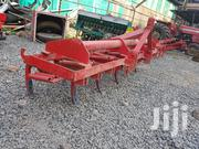 Tine Tiller | Farm Machinery & Equipment for sale in Nairobi, Woodley/Kenyatta Golf Course