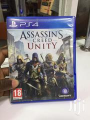 Assassin'S Creed Unity | Video Games for sale in Nairobi, Nairobi Central