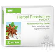 Herbal Respiratory Formula | Vitamins & Supplements for sale in Nairobi, Nairobi Central