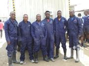 High Quality Branded Overalls | Safety Equipment for sale in Nairobi, Nairobi Central