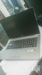 Hp Laptop 4Gb Ram Core I5 Ssd 180Gb | Laptops & Computers for sale in Nairobi, Nairobi Central