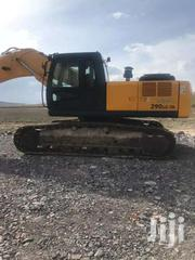 Hyundai Excavator 2012 MFY For Sale | Heavy Equipments for sale in Nairobi, Nairobi South