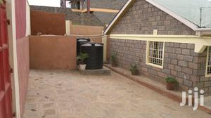 An Excutive 3 Bedroom Master Ensuite Bungalow at Laiser Hill.