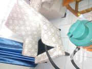 Sofa And Carpet Cleaning Available | Cleaning Services for sale in Nairobi, Nairobi Central
