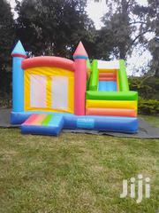 Bouncing Castle For Hire | Party, Catering & Event Services for sale in Nairobi, Roysambu