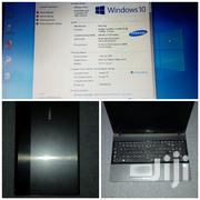 Laptop Samsung Ativ 4GB Intel Core i3 256GB | Laptops & Computers for sale in Mombasa, Bamburi