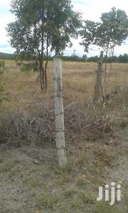 1 Acre Mastore, Nyeri-nanyuki Highway. | Land & Plots For Sale for sale in Nyeri, Thegu River