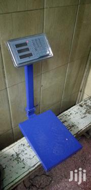 300KG Electronic Digital Price Computing Platform Scale | Store Equipment for sale in Nairobi, Nairobi Central