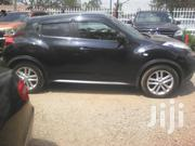 New Nissan Juke 2012 Black | Cars for sale in Kiambu, Township C