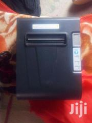 Thermal Receipt Printer 80mm USB Ethernet | Computer Accessories  for sale in Nairobi, Nairobi Central