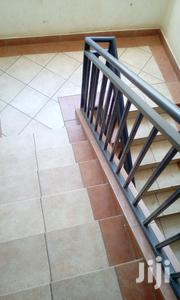 2/3 Bedrooms to Let | Houses & Apartments For Rent for sale in Machakos, Syokimau/Mulolongo
