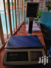 Weighing Scale | Store Equipment for sale in Kiambu, Hospital (Thika)
