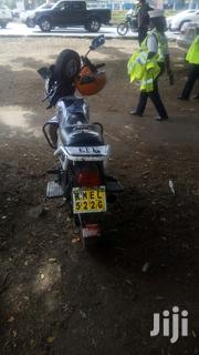 Motorcycle 2018 Red | Motorcycles & Scooters for sale in Machakos, Syokimau/Mulolongo