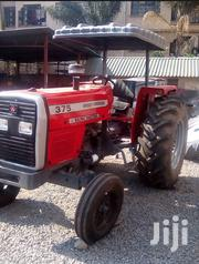 Massey Ferguson 275 Tractor | Heavy Equipments for sale in Nairobi, Parklands/Highridge