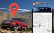 Car Tracker Installation/ Gps Track/ Tracking | Automotive Services for sale in Nairobi, Woodley/Kenyatta Golf Course