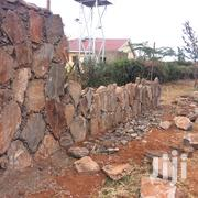 Natural Rough Stone Wall | Building Materials for sale in Nairobi, Karen