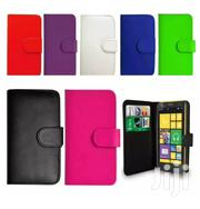 Nokia Flip Wallet Case | Accessories for Mobile Phones & Tablets for sale in Mombasa, Mji Wa Kale/Makadara