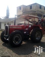 Massey Ferguson 290 (U.K) 4wd Tractor | Heavy Equipments for sale in Nairobi, Parklands/Highridge