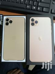 New Apple iPhone 11 Pro Max 64 GB Gold   Mobile Phones for sale in Nairobi, Nairobi Central