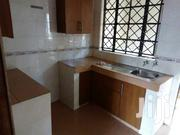 Spacious Two Bedroom Apartment For Rent In South B   Houses & Apartments For Rent for sale in Nairobi, Nairobi South
