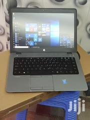 New Laptop HP EliteBook 840 G2 4GB Intel Core i5 HDD 500GB   Laptops & Computers for sale in Nairobi, Nairobi Central