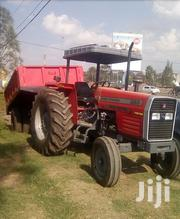 Massey Ferguson 385 (New Tractor 4wd) | Heavy Equipments for sale in Nairobi, Parklands/Highridge
