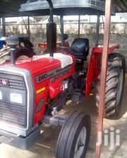 Massey Ferguson 260 (New 2wd) | Heavy Equipments for sale in Nairobi, Parklands/Highridge